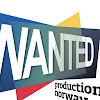 wanted production norway