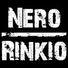 Nero Fandub