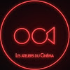 AteliersDuCinema.org