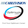 cablevisionfs