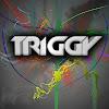 A Trigg