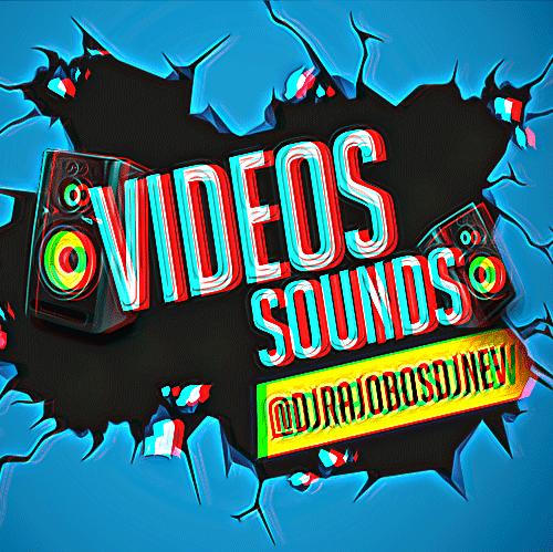 VideosSoundYT