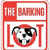 The Barking Lot