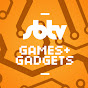 SBTV Games and Gadgets