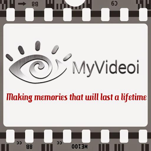 myvideoi