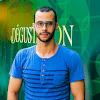 Achraf Aouad