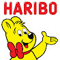 UKHaribo