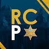 Riverside County Probation Department