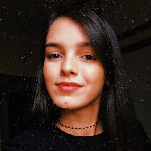 Cris Lorena