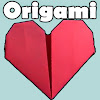 Origamite - Origami Video Instructions