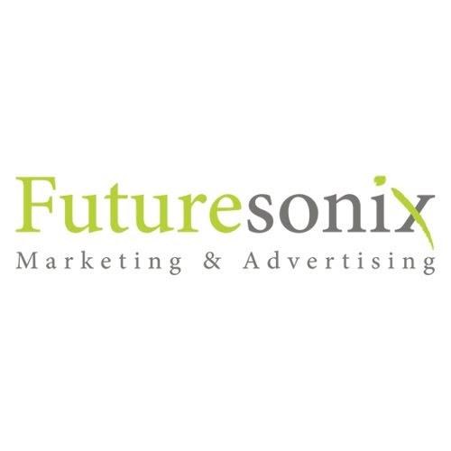 futuresonixnetwork