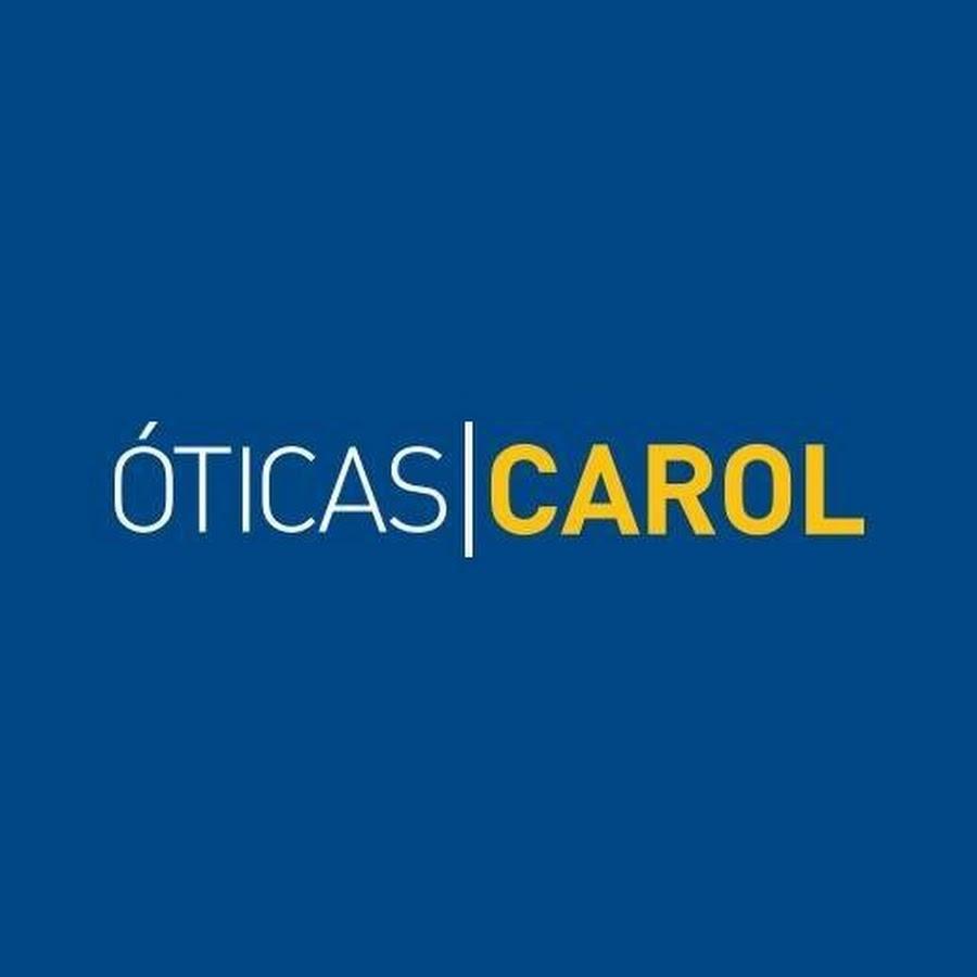 Oticas Carol Oculos Ray Ban   Louisiana Bucket Brigade bdff3a1dc5