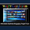 webtvlinkedin + webtvgoogle.com by Ernie Sigmon