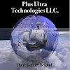 PlusUltraTech