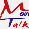 Mountain Talk Radio