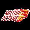 Motor Octane