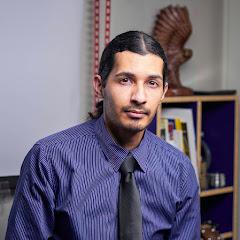Erfan Rahmani