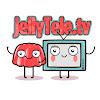 JellyTele TV - Nursery Rhymes - Kids Songs