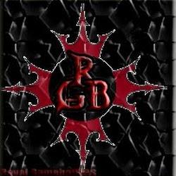 RoyalxGBxNation