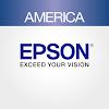 EpsonTV