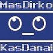 MasDirko