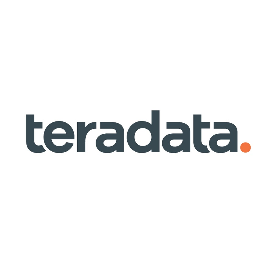 Thumbnail of https://www.youtube.com/user/teradata