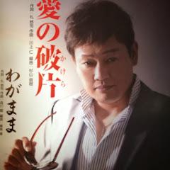 小宮山清」が出演した映画作品
