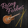 R Forbes