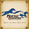 Moffat County Tourism Association