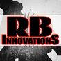 rbinnovations