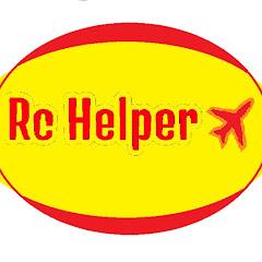 Rc Helper