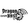 SDGI Europe