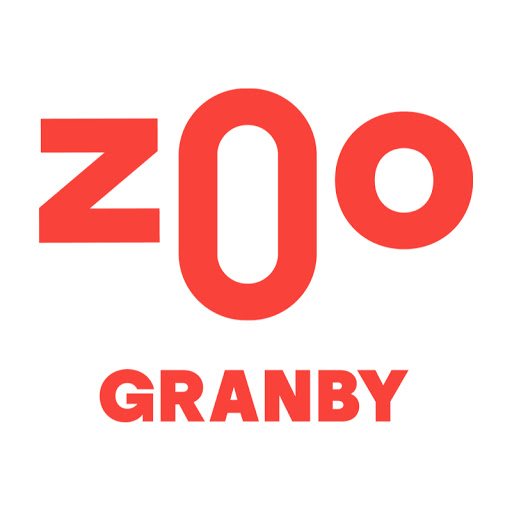 Zoo de Granby - Officiel