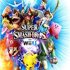 Super Smash X