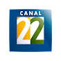 Canal22