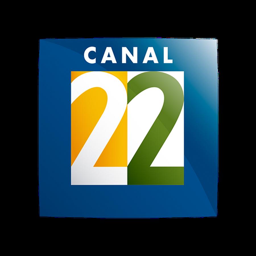 for Canal cocina mexicana