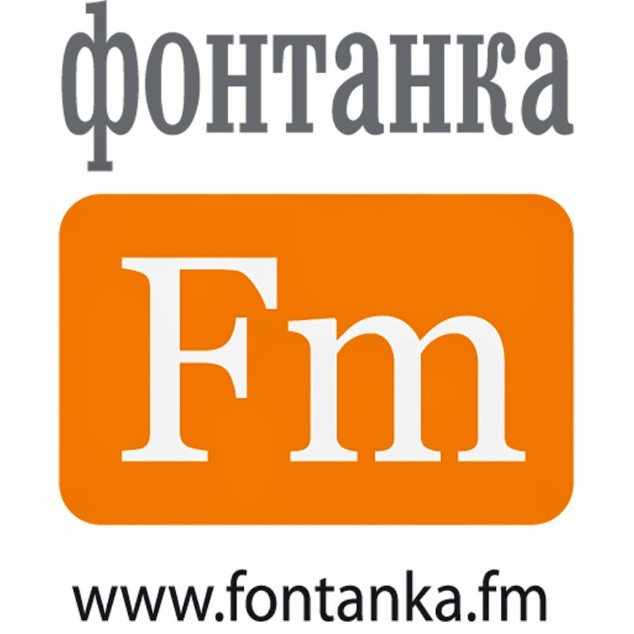 FontankaTV