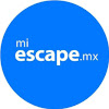 miescape.mx