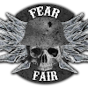 Fear Fair Indiana's Scariest Haunted House