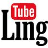 Ling Tube