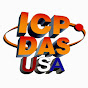 ICP DAS USA, Inc.