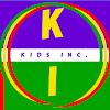 Kids Inc.Talent