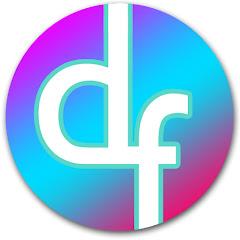 Cover Profil DF Karaoke
