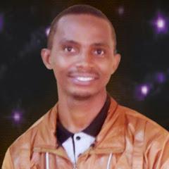 Chukwuemeka Emmanuel
