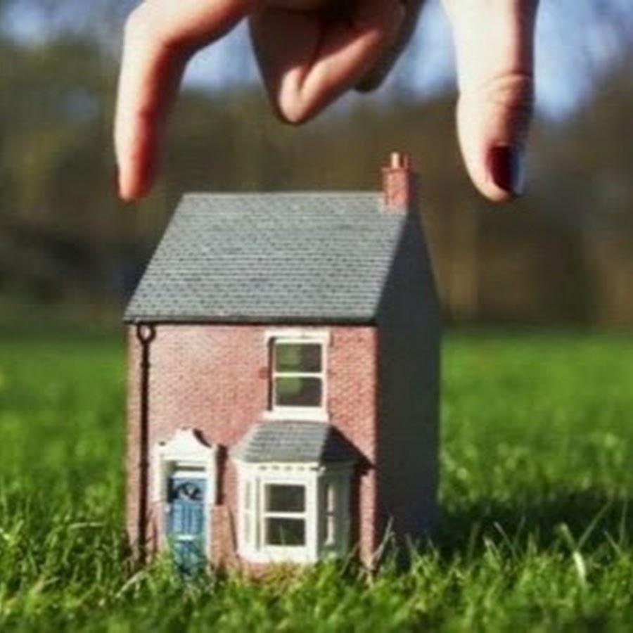 Кому можно купить землю в англии под дом