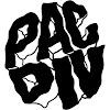 ItsPacDiv