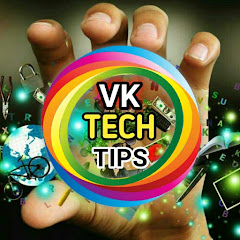 ANDROID TAMIL TIPS&TRICKS