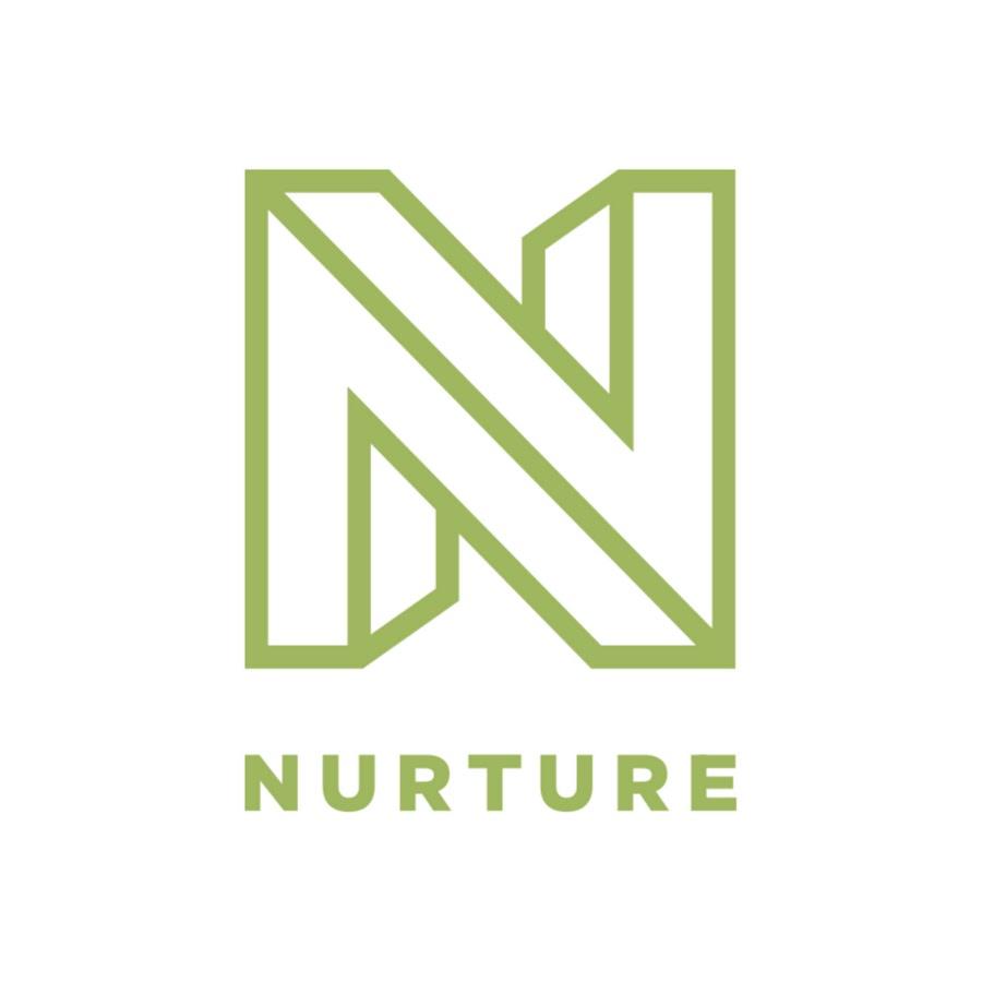 Nurture Digital Youtube