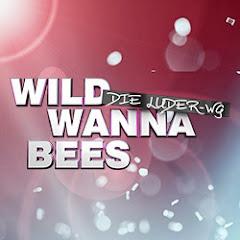 Wild Wanna Bees