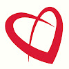 Virginia Heart